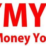 YMYLの重要性