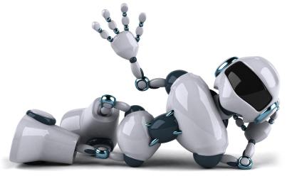 robot.txtを上手に使い分けよう